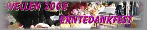 edf2008kl