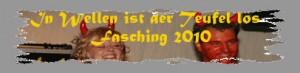 fasch2010_ban