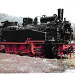 BR 94 2105-8