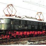 BR 218 019-8